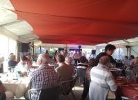 Abendveranstaltung 2014 in Mardorf_1
