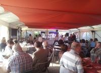 Abendveranstaltung 2014 in Mardorf_2