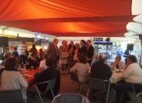 Abendveranstaltung 2014 in Mardorf_3