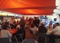 Abendveranstaltung 2014 in Mardorf_4