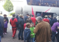 Abfahrt in Neustadt a. Rbge. 2014_10
