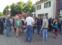 Abfahrt in Neustadt a. Rbge. 2014_19