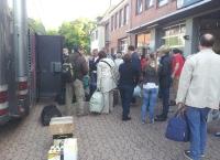Abfahrt in Neustadt a. Rbge. 2014_1