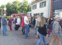 Abfahrt in Neustadt a. Rbge. 2014_20