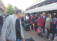 Abfahrt in Neustadt a. Rbge. 2014_24