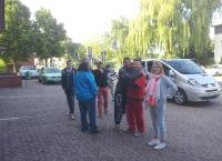 Abfahrt in Neustadt a. Rbge. 2014_32