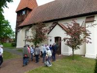 Besuch aus La Ferté-Macé in Neustadt 2018_108