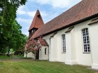 Besuch aus La Ferté-Macé in Neustadt 2018_115