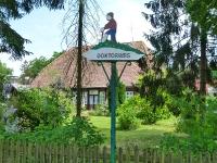 Besuch aus La Ferté-Macé in Neustadt 2018_121