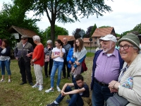 Besuch aus La Ferté-Macé in Neustadt 2018_155
