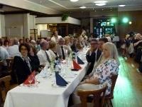Besuch aus La Ferté-Macé in Neustadt 2018_177