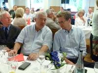 Besuch aus La Ferté-Macé in Neustadt 2018_180