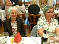 Besuch aus La Ferté-Macé in Neustadt 2018_193