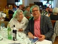 Besuch aus La Ferté-Macé in Neustadt 2018_194