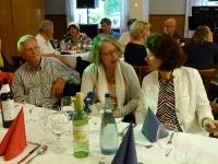 Besuch aus La Ferté-Macé in Neustadt 2018_195
