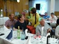 Besuch aus La Ferté-Macé in Neustadt 2018_196