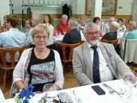 Besuch aus La Ferté-Macé in Neustadt 2018_203