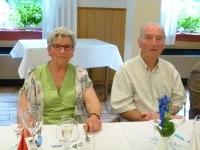 Besuch aus La Ferté-Macé in Neustadt 2018_208
