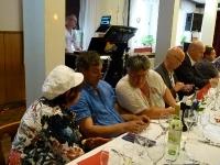 Besuch aus La Ferté-Macé in Neustadt 2018_215