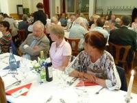Besuch aus La Ferté-Macé in Neustadt 2018_223