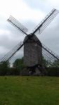 Besuch aus La Ferté-Macé in Neustadt 2018_270