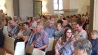 Besuch aus La Ferté-Macé in Neustadt 2018_274