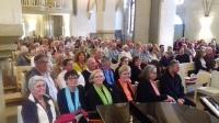 Besuch aus La Ferté-Macé in Neustadt 2018_285