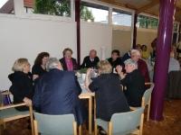Besuch aus La Ferté-Macé in Neustadt 2018_300