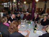 Besuch aus La Ferté-Macé in Neustadt 2018_302
