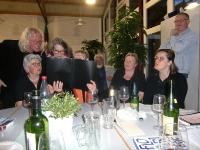 Besuch aus La Ferté-Macé in Neustadt 2018_305