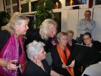 Besuch aus La Ferté-Macé in Neustadt 2018_307