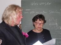 Besuch aus La Ferté-Macé in Neustadt 2018_318