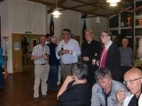 Besuch aus La Ferté-Macé in Neustadt 2018_319
