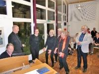 Besuch aus La Ferté-Macé in Neustadt 2018_321