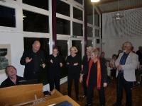 Besuch aus La Ferté-Macé in Neustadt 2018_322