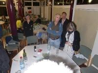 Besuch aus La Ferté-Macé in Neustadt 2018_323