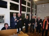 Besuch aus La Ferté-Macé in Neustadt 2018_326