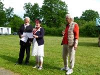 Besuch aus La Ferté-Macé in Neustadt 2018_32