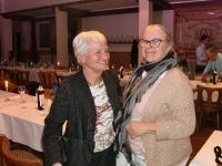 Besuch aus La Ferté-Macé in Neustadt 2018_339