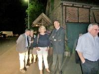 Besuch aus La Ferté-Macé in Neustadt 2018_354