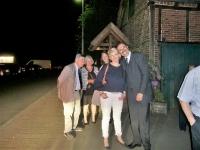 Besuch aus La Ferté-Macé in Neustadt 2018_355