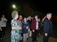 Besuch aus La Ferté-Macé in Neustadt 2018_359