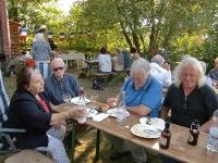 Besuch aus La Ferté-Macé in Neustadt 2018_382