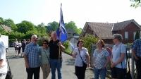 Besuch aus La Ferté-Macé in Neustadt 2018_387
