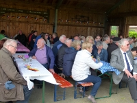 Besuch aus La Ferté-Macé in Neustadt 2018_38