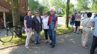 Besuch aus La Ferté-Macé in Neustadt 2018_390