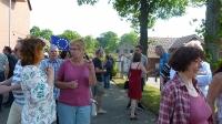 Besuch aus La Ferté-Macé in Neustadt 2018_392