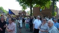 Besuch aus La Ferté-Macé in Neustadt 2018_394
