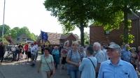 Besuch aus La Ferté-Macé in Neustadt 2018_399