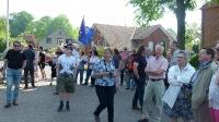 Besuch aus La Ferté-Macé in Neustadt 2018_405